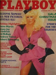 Playboy-December-1984-Gala-Christmas-Issue-Suzanne-Somers-Karen-Velez-2496