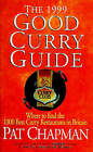 The Good Curry Guide by Pat Chapman (Paperback, 1998)