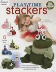 Playtime Stackers by Donna Collinsworth (Paperback, 2015)