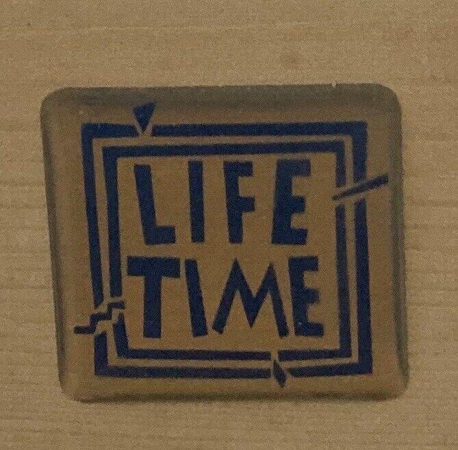 Andet, LifeTime