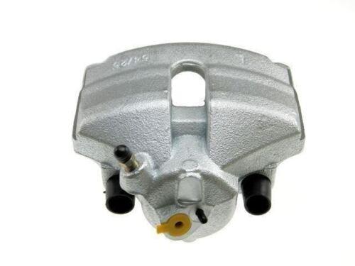 For VW Touran 2003-2015 Front Left Passenger N//S Brake Caliper