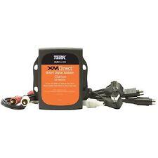 Terk Satellite Radio/Pioneer XM Direct Smart Digital Adapter New