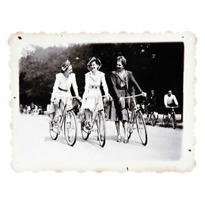 Clayre-amp-Eef-Blechschild-Metall-Wandschild-Nostalgie-schwarz-weiss-Ladies
