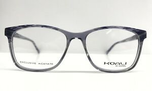 Koali-by-Marius-Morel-Koali-8194L-BB033-Brille-Frame-Front-128-mm