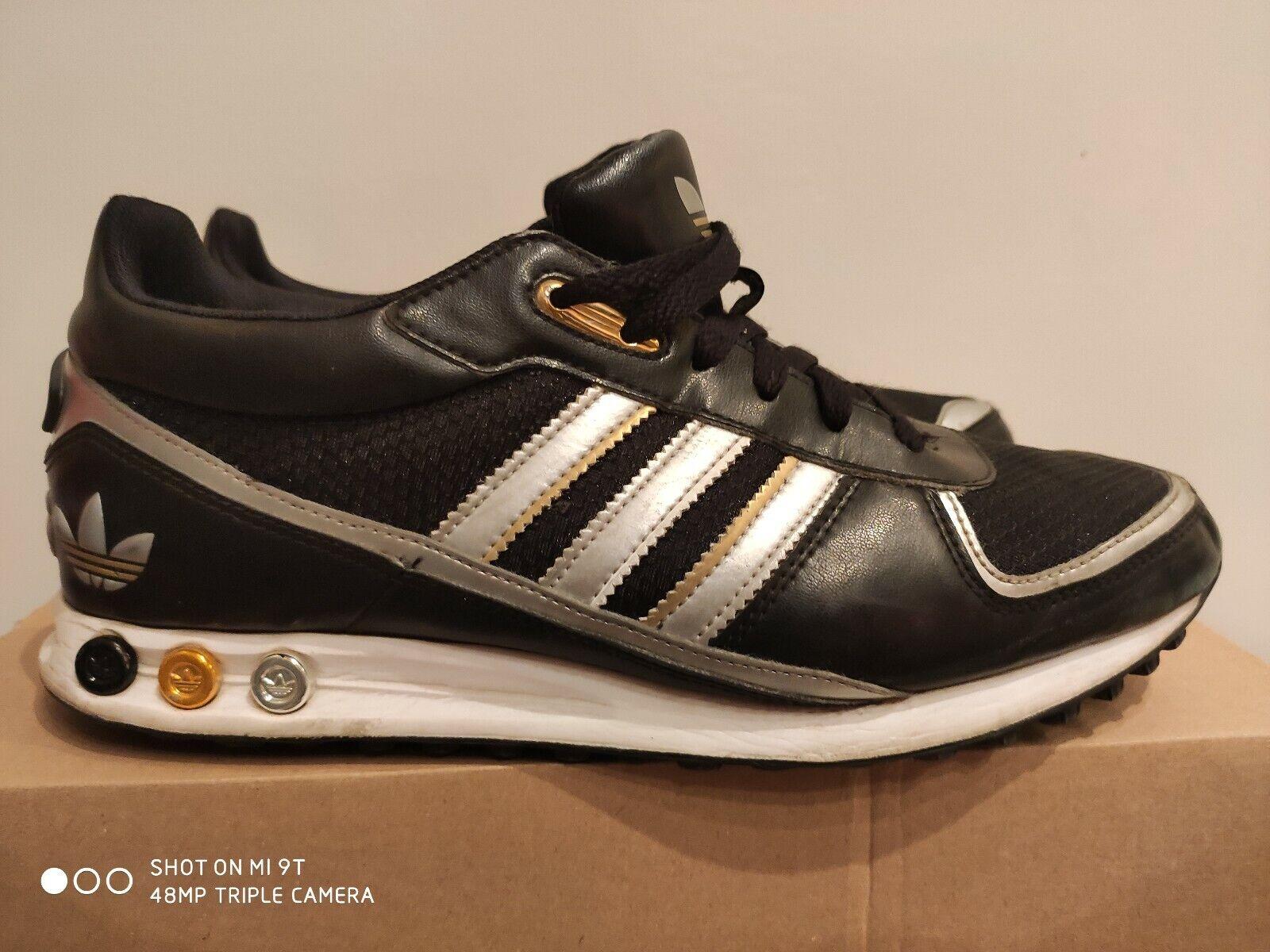 Adidas l.a trainer Annunci in tutta Italia Kijiji
