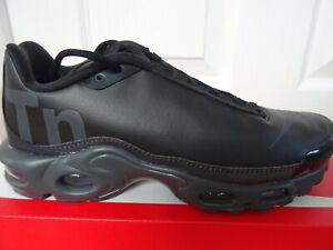 air max plus neuf chaussures