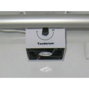 Tenderum-Game-Fridge-Fan-Film-TV-69655