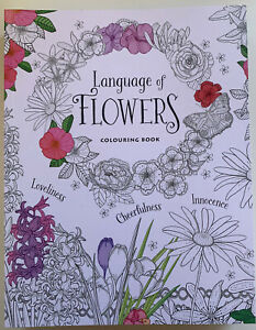 Language-of-Flowers-New-Adult-Colouring-Book-Histories-of-Popular-Garden-Blooms