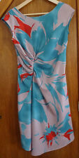 Closet London Dress 8 New with Tags
