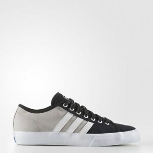 adidas-Matchcourt-RX-Sizes-3-5-12-Black-Beige-RRP-60-BNIB-BB8604