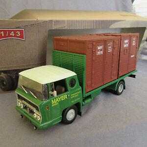 325E-Altaya-24-Bernard-DA-Transports-Mayer-Containers-SNCF-1-43