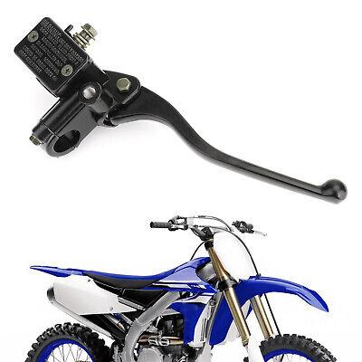 Yamaha YZ XT Brake Master Cylinder /& Clutch TTR125 TTR225 TTR230 TTR250 XT225