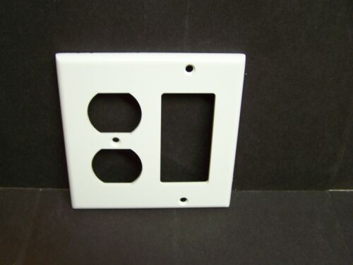 TREE LINED COUNTRY ROAD HOME DECOR LIGHT SWITCH COVERS PLATE AND OUTLETS