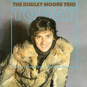 THE-DUDLEY-MOORE-TRIO-TODAY-Jewel-Case-CD