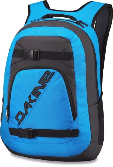 Girl/'s Dakine Jewel Tofino 26 Litre Laptop Backpack Bag RRP $89-95. NWT