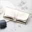 Easy-To-Carry-Ladies-Leather-Fashionable-Glasses-Case-Glasses-Accessories thumbnail 12