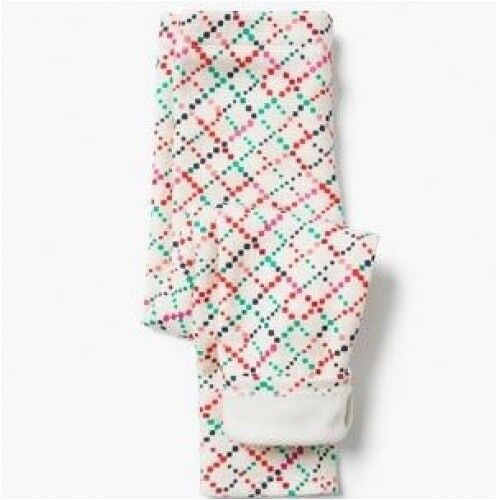Gymboree Warm /& Fuzzy Soft Plush Fleece Leggings Size 4 5-6 7-8 10-12 14