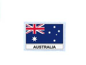 Patch-Badge-Printed-Flag-Aus-Australia