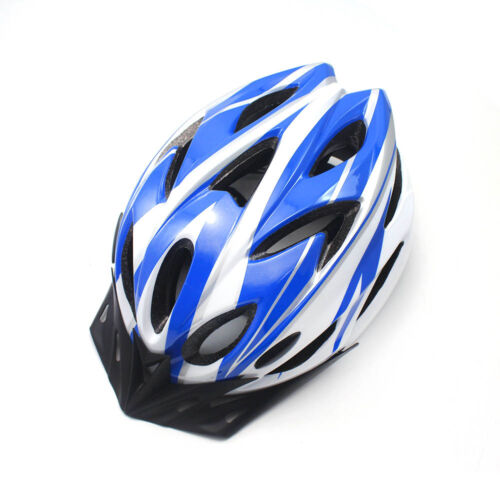 Adult Safety Cycling Helmet Road Bike Cyclocross Protect Helmet Adjustable