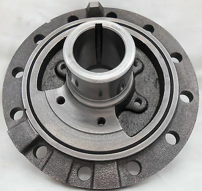 New 77-87 Buick 3.8L 4.1L Vin /'A/' Even Fire Harmonic Balancer Damper