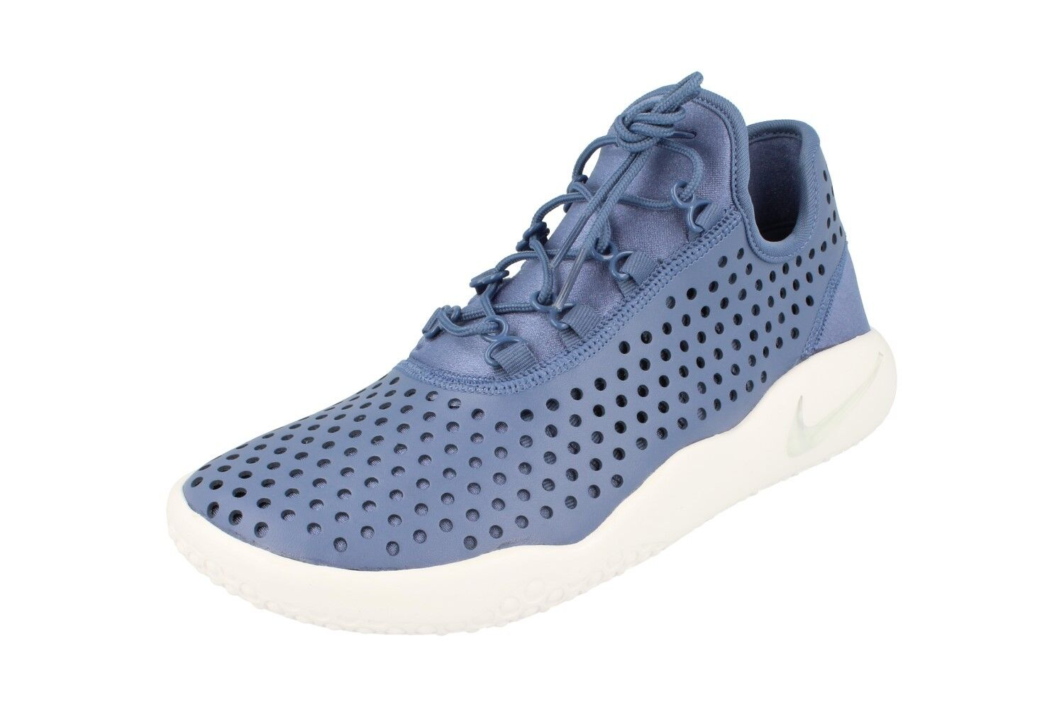 Nike Fl-Rue Running Trainers 896173 Sneakers Shoes 400 Great discount