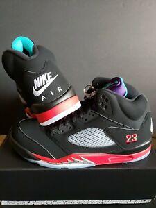 Nike Air Jordan 5 Retro Top 3 Men's