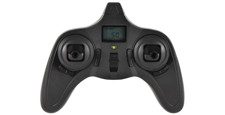 X4 MINI Control Remoto con Cámara HD, 2.4Ghz, Gyro sensibilidad, Brillante LEDS y remota