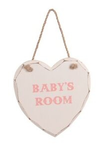 Image Is Loading Sass Amp Belle Rustic Heart 034 Baby 039
