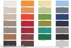 28 farben auto boot polster m bel kunstleder leder for Delft mobel buche