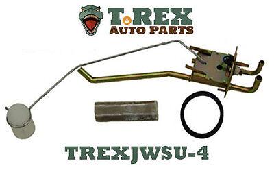 MTS Company JWSU-4 Jeep SJ Gas Tank Sending Unit