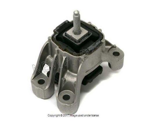 For Mini R55 R56 R57 R58 R60 R61 Manual Transmission Mount Support Bracket Febi