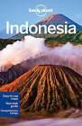 Lonely Planet Indonesia by Lonely Planet, Anna Kaminski, Ryan Ver Berkmoes, Hugh McNaughtan, Adam Skolnick, Stuart Butler, Loren Bell, Trent Holden, Iain Stewart (Paperback, 2016)