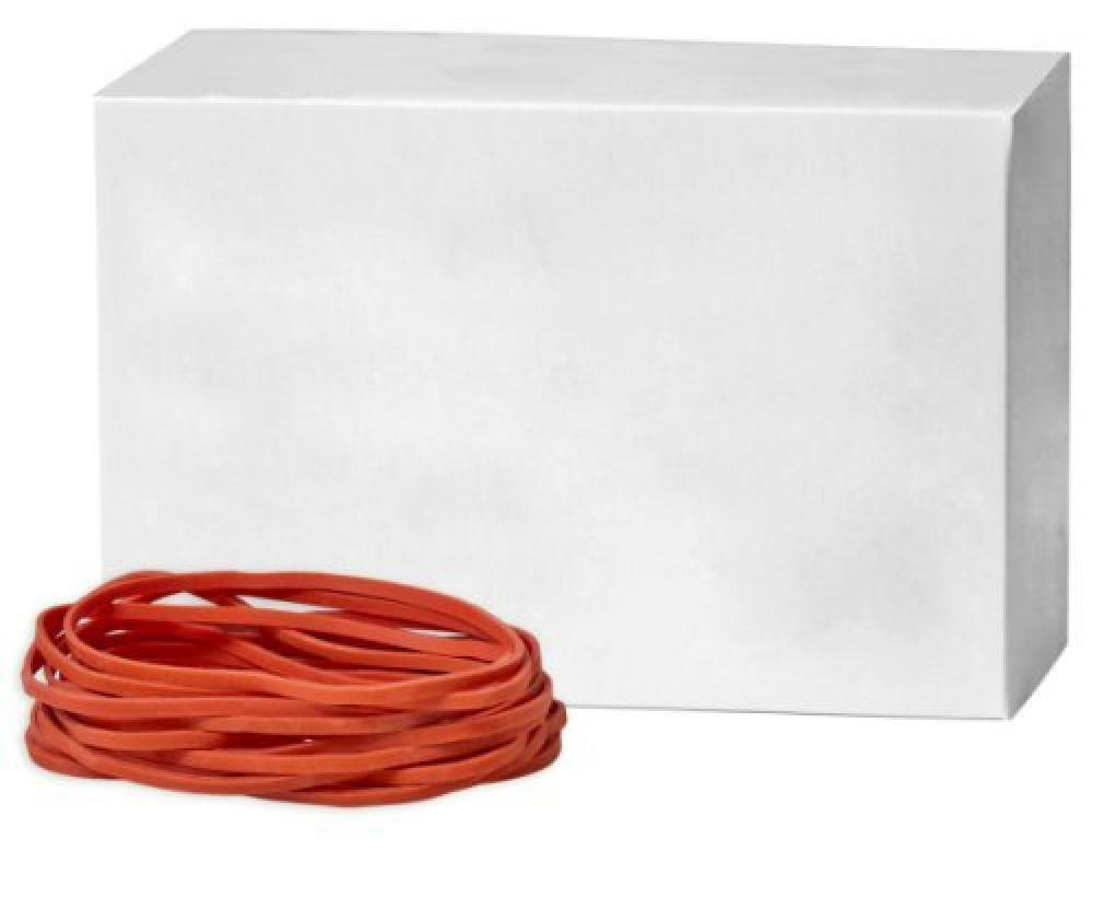 Alliance Red Packer Band - Size #36 Heavy Duty Rubber Band