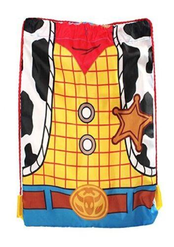 Woody torse bleu avec cordon de serrage École Pe Gym Baskets Sac Neuf Cadeau
