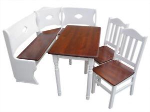 BANCO-de-esquina-con-sillas-SET-13-NUEVO