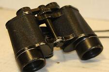 RUSSIAN   12 x 40      BINOCULARS   POWERFULL   great view out