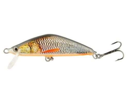 Day Time Hooker Sticker Lake Salt Life Boat Car Decal Tackle Box Lure Cooler
