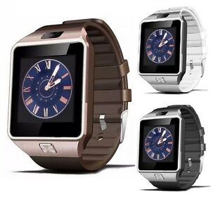 DZ09-Bluetooth-Smart-Watch-Phone-Mate-Sports-GSM-SIM-For-Android