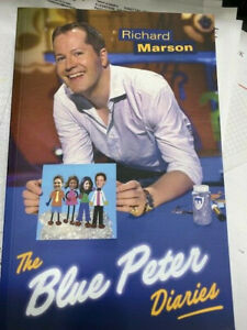 THE-BLUE-PETER-DIARIES