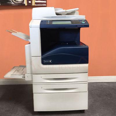 Rose Glen North Dakota ⁓ Try These Xerox Printer Scanner