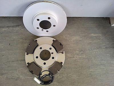 Kawasaki ZZR600 E 2002 Rear Brake Light Switch 8169146