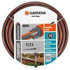GARDENA Comfort Flex Schlauch 15m 1/2 18031
