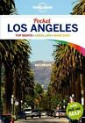 Lonely Planet Pocket Los Angeles by Lonely Planet, Adam Skolnick (Paperback, 2014)