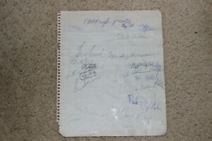 PITTSBURGH-PIRATE-GREATS-SIGNATURES-ROBERTO-CLEMENTE-GIBBON-GIEL-COA