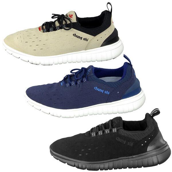Gran descuento Hummel che Stadil Duo canvas low cut cortos retro zapatos White 64-411-9271