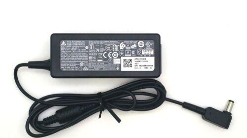 ACER Aspire E3-112-C6R4 Sostituzione Laptop 45W AC Adattatore Caricatore Alimentatore