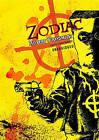 Zodiac by Robert Graysmith (CD-Audio, 2006)