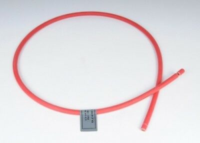 ACDelco 15276591 GM Original Equipment Positive Battery Cable