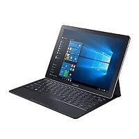 Samsung Galaxy TabPro S Tablet / eReader