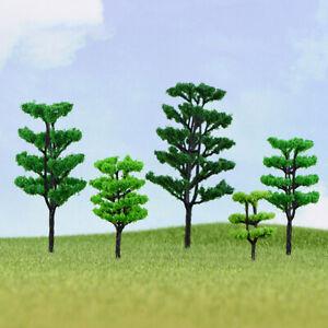 Am-Mini-Artificial-Plant-Tree-Model-Terrariums-Landscape-Bonsai-Decor-Toy-Effic